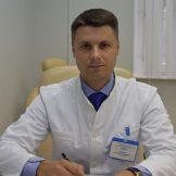 ВолоховЕвгений Александрович