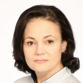 ПрошковаТатьяна Владимировна