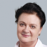 СыроежкинаИрина Федоровна