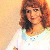 ГучановаНаталья Анатольевна