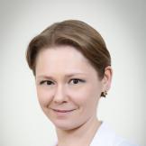 КоныреваСветлана Сергеевна
