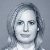 ГаранинаАнна Станиславовна