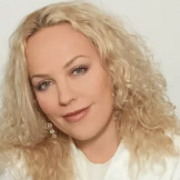 НиколаевскаяКатерина Ильинична