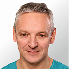 БелкинАлександр Александрович